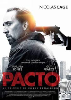 Pacto El