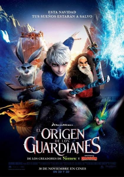 Origen-Guardianes