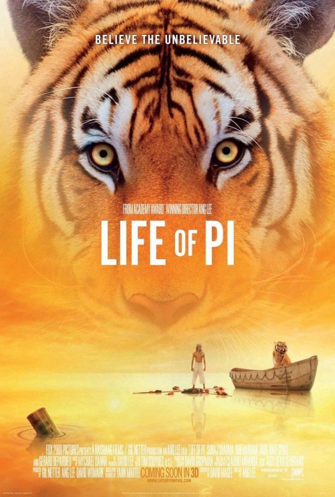 vida Pi