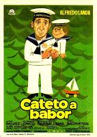 cateto
