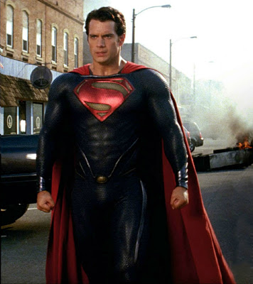 http://3.bp.blogspot.com/-zDVixoxHEHo/UUTm0isL8DI/AAAAAAAAhEQ/jvhBHraTa04/s1600/man-of-steel-henry-cavill-superman.jpg