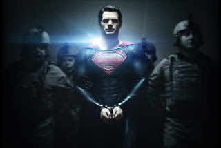 http://www.salacuatro.com/wp-content/uploads/2013/06/man-steel-movie.jpg