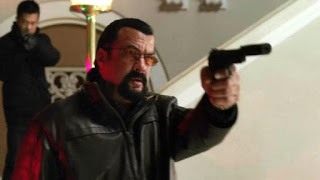 absolution steven seagal