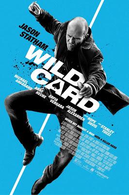 cartel wild car