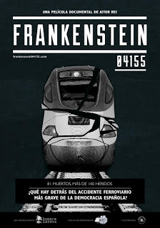 Frankestein 04155